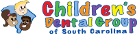 Children's Dental Group of South Carolina