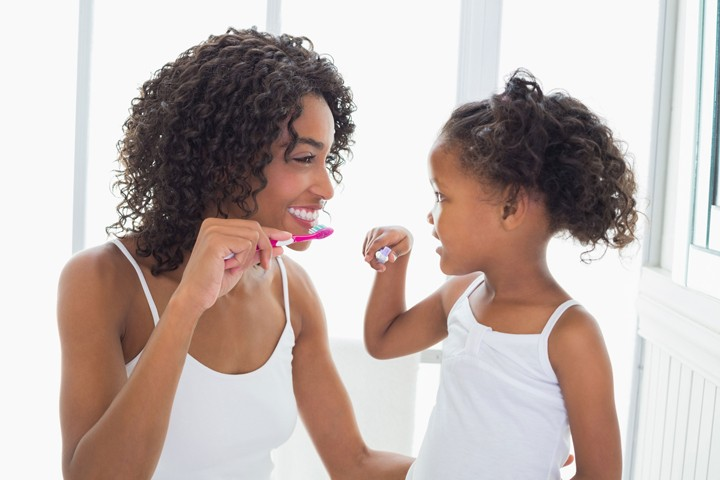 raising-cavity-free-kids-sm