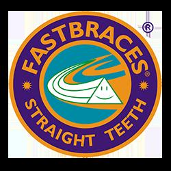 FASTBRACES®
